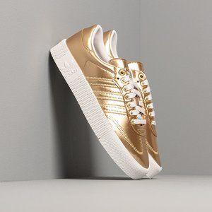 Adidas Sambarose Sneakers FV4319